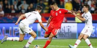 srbija-portugal-svetsko prvenstvo-aleksandar mitrović-prenos-sudija