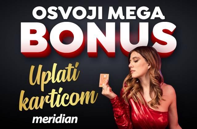 Meridian-bonus-klađenje-kartice