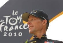 lens armstrong-tur de frans-doping-motor