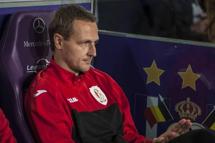 ivan vukomanovic-trener-super liga-srbija