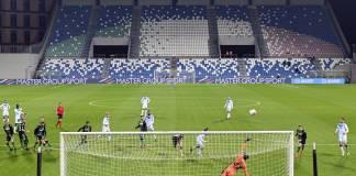 navijači-juventus-atalanta-finale kupa