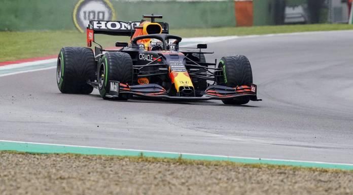 ferstapen-formula-velika-nagrada-španije