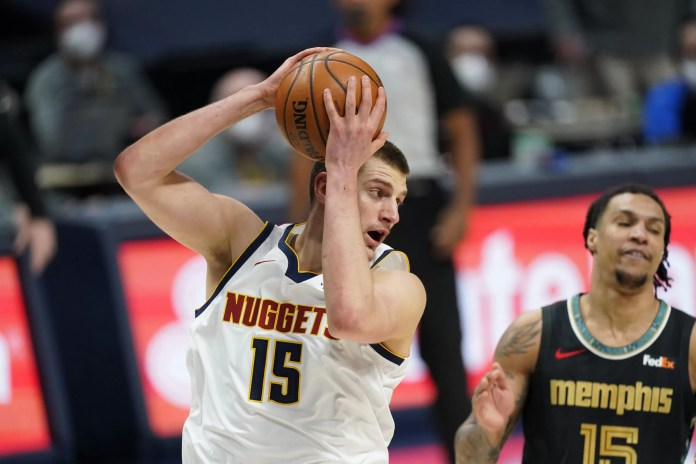 nikola-jokic-denver-nba