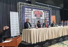regionalna liga-boks-žreb