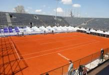 beograd-đorđe-đoković-turnir-tenis