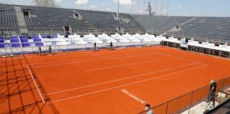 beograd-serbia-open-srpske-teniserke
