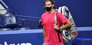 dominik-tim-tenis-lion