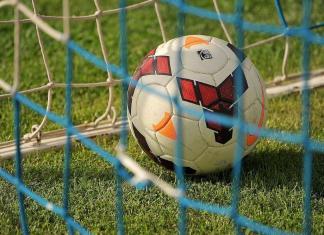 fudbal-piljaci-visla-društvene-mreže