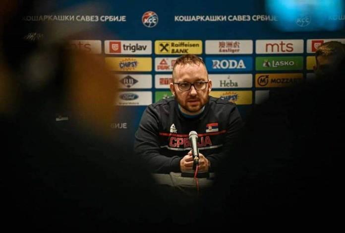ivan ivković-partizan