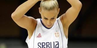 milica dabović-srbija-intervju