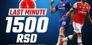 meridian-kvote-bonusi-lige petice-fudbal