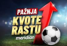meridian-fudbal-kvote-bonusi-klađenje