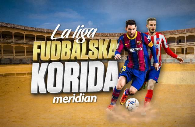 fudbal-lige petice-meridian-klađenje-kvote-bonus