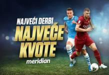 fudbal-meridian-najveće kvote