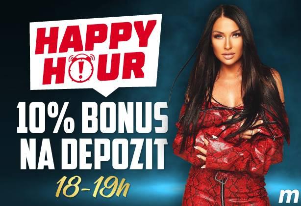 meridian-kladjenje-bonus-happy hour