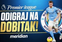 meridian-fudbal-kvote-klađenje