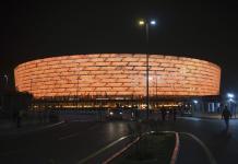 baku-evropsko prvenstvo-grad-domacin-predstavljanje-meridian-stadion-azerbejdzan