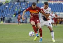 fudbal-roma-krotone-serijaa