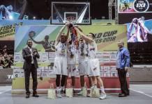 basket-3x3-srbija-holandija-pripreme