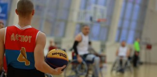 basket u kolicima-liga 3x3