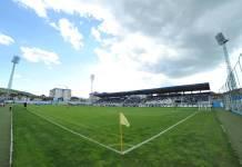 fudbal-dinamo-vranje-skandal