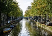 amsterdam-evropsko prvenstvo