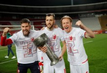crvena zvezda-kvalifikacije-liga šampiona-rivali