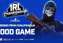 good game-iesf prvenstvo-kvalifikacije