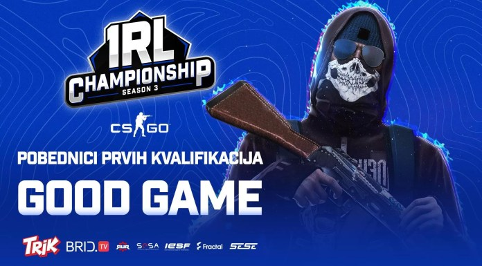 good game-iesf prvenstvo-kvalifikacije