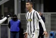 kristijano ronaldo-juventus-inter-golovi-rezultat
