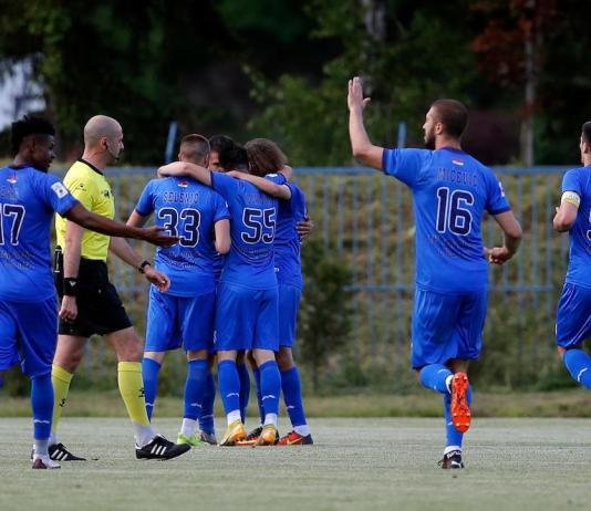 fudbal-partizan-mladost-super-liga-srbije