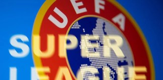 uefa-kazna -superliga-barselona-real madrid-juventus-sud