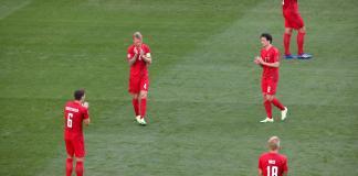 kristijan eriksen-danska-evropsko prvenstvo