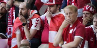 Danska-kristijan eriksen-evropsko prvenstvo