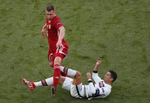 portugal-madjarska-evropsko prvenstvo