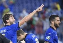 italija-svajcarska-evropsko prvenstvo-manuel lokateli
