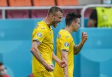 andrej jarmolenko-sou-flasice-evropsko prvenstvo