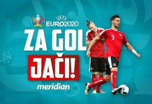 euro-arnautović-austrija-dragović-golovi-meridian-specijal