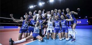 odbojkašice-srbija-kina-liga nacija
