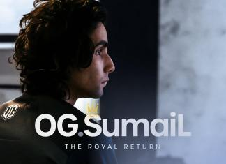 sumail-og-rur-esports