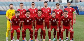 srbija-rusija-prijateljska utakmica