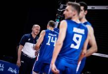 aleksandar atanasijević-srbija-liga nacija