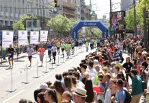 34. beogradski maraton-olivera jeftić