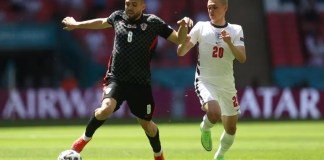 engleska-hrvatska-evropsko prvenstvo-rezultat-golovi