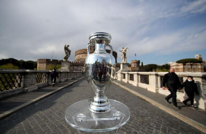 evropsko prvenstvo-najava-meriidan-2020
