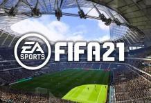 fifa21-esport-ronaldinjo-real madrid