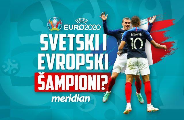 francuska-sampion-kvota-evropsko prvenstvo