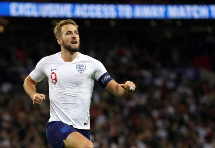 hari kejn-het-trik-engleska-evropsko prvenstvo