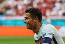 kristijano ronaldo-gol-najbolji strelac-evropsko prvenstvo