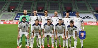 srbija-japan-rezultat-golovi